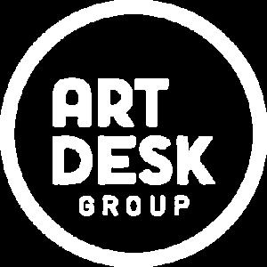 Artdesk