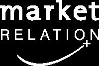 Market Relation